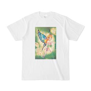 フェアリーTシャツ