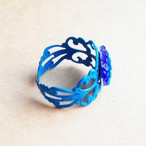 水竜の指輪