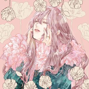 花の名前【ポストカード】