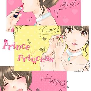 Prince×Princess