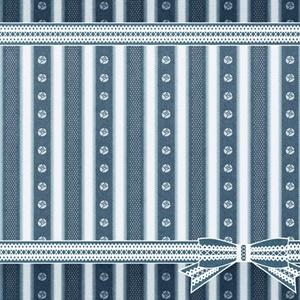リボンレース素材02高解像度
