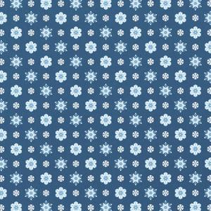 雪の背景素材高解像度