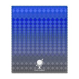 イマジライトスフィア/メガネ拭き[カードコレクト]