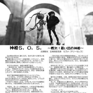 B.S.F. Plus vol.18