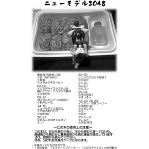 B.S.F. Plus vol.16