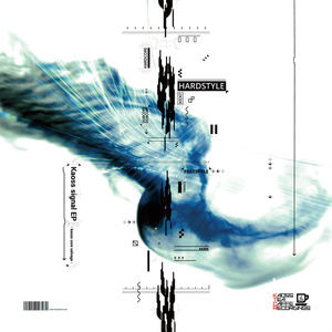 Kaoss Signal EP - Kaoss core salvage -
