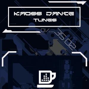 Kaoss Dance Tunes