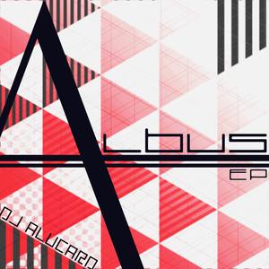 Albus EP(DJ ALUCARD side)