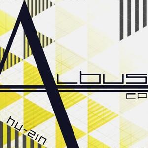 Albus EP (hu-zin side)