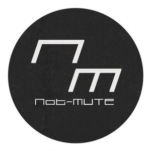 ヴィジュアル系バンドNot-MUTE② テープ幅 20mm