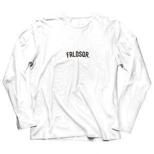 FRLDSQR.ロングスリーブTシャツ