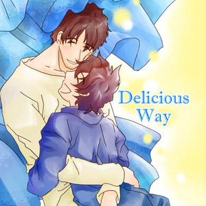 Delicious Way