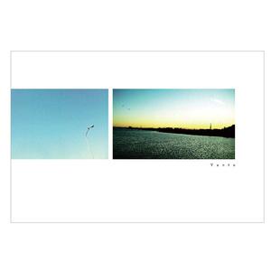 "postcard set "" ID ""  [3枚組]"