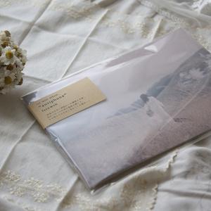 "fernweh 1st minialbum ""antiphona"""