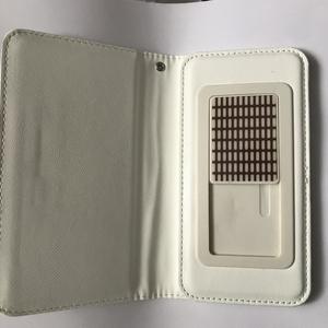 手帳型マルチスマホケース・エメラルド