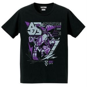 [販売終了]NC4Tシャツ(受注予約品 - 4/22まで)