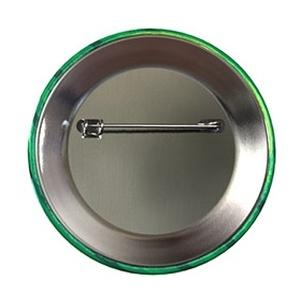 最遊記シリーズ 57mm缶バッチ