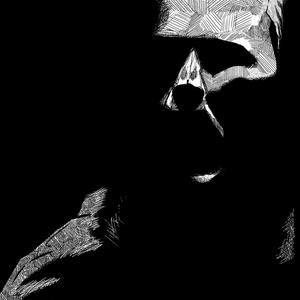 Dark Animation