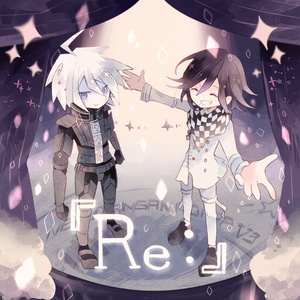 「Re:」