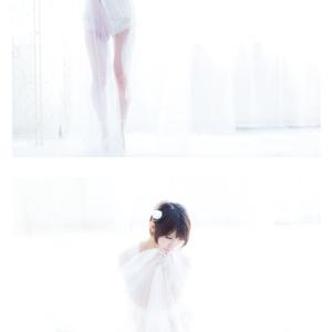 コンセプトポトレ写真集◆colors