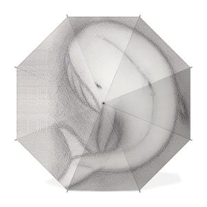ほえーる傘