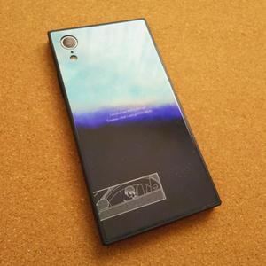 iPhoneケース・手帳型スマホケース