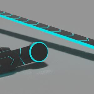 【お得】gadget'set-vol.1