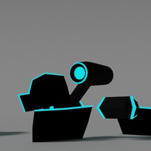 Masscat_gadget4