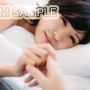 c97新刊セット🎀写真集+ROM