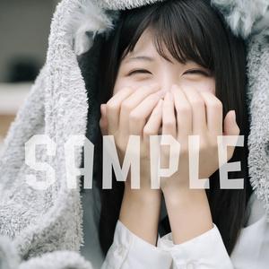 【DL版】ケモミミワンルーム ROM