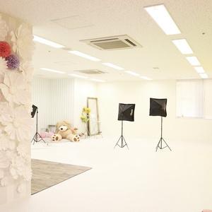 5/19💕はる撮in名古屋