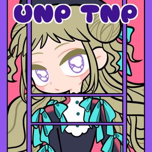 UNP TNP