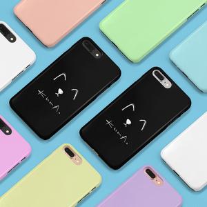 スマホケース(iPhone・Android)