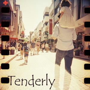 【委託】Tenderly
