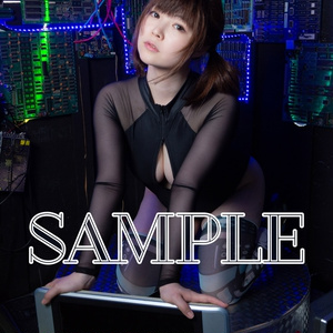【C94&CH23】「fetish swim time」&「Heaven On Trip」