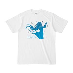 Endorfin. オリジナルTシャツ