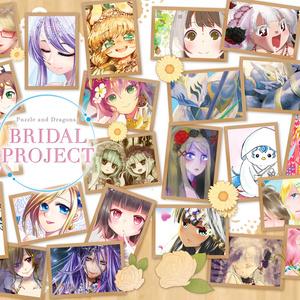 Bridal Project