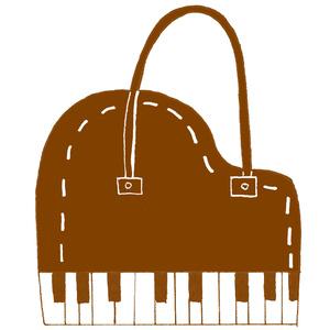 クラシックガールシールセット