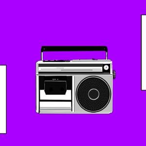 クトゥルフ神話TRPG「流星ラジオ」