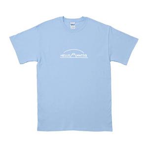 めっちゃかわいいTシャツ