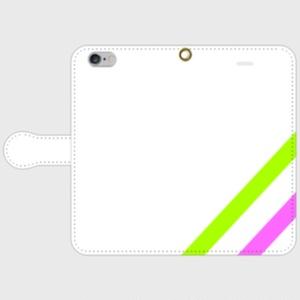 IDOLiSH7 Re:vale スマートフォンケース iPhone6/6s用