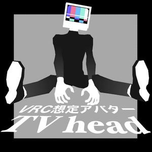 TVHead