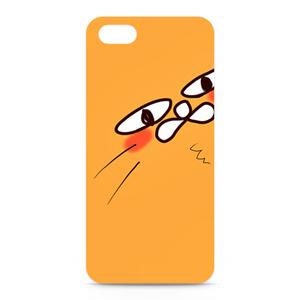 iPhone 5ケース