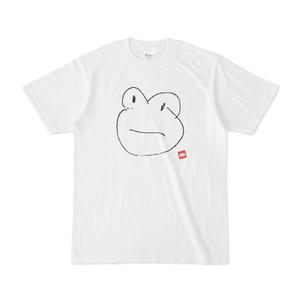 アイドル部本気の学力テストTシャツ デザイン11