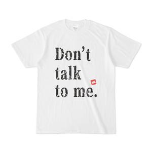 アイドル部本気の学力テストTシャツ デザイン18