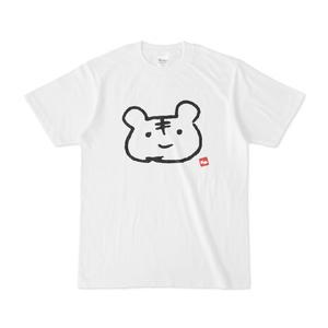 アイドル部本気の学力テストTシャツ デザイン20