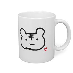 アイドル部本気の学力テストマグカップ デザイン20