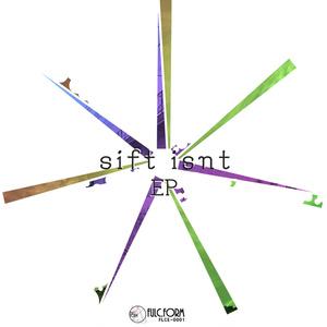 sift isnt EP DL版(apollo期間セール版)