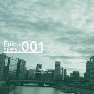 Fulc.files:001