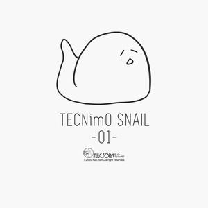 TECNimO SNAIL 01